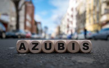 Azubis