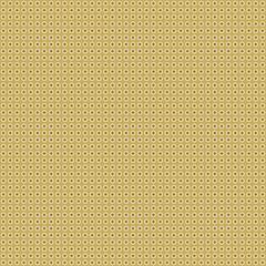 Circuit board, dot matrix - seamless tileable