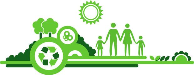 Eco Life Design