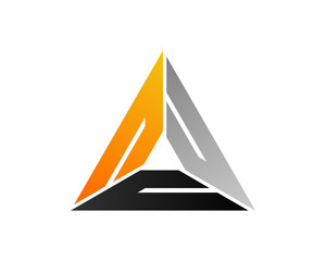 Pyramid Tech