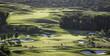Golf Course - 79406426