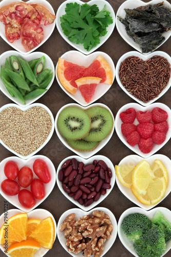 Diet Superfood