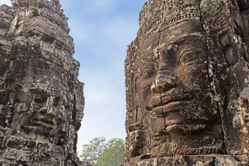 Khmer civilization