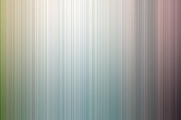 light glow abstract background