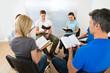 Friends Reading Bible - 79420493