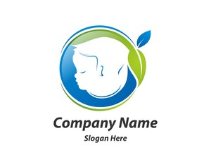 childern logo