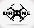 drone et surveillance - 79424602