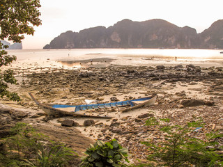 Andaman See