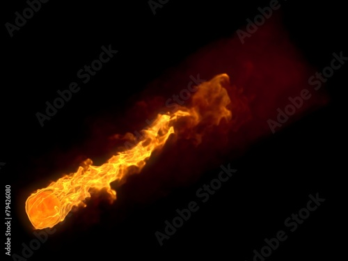 meteor - 79426080