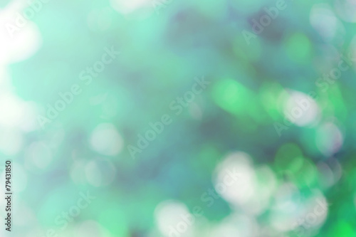 Zdjęcia na płótnie, fototapety, obrazy : Abstract Blurred background from nature with soft light