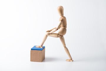 Physiotherapie, Rückenschule