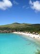 Curacao - 79439086