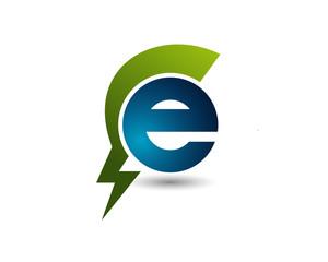 roman E electric