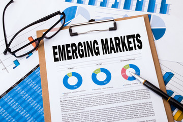 emerging markets analysis