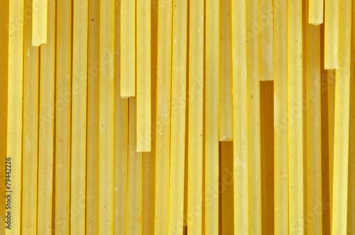 makaron spaghetti - 79442226