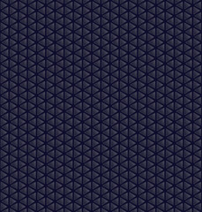 Tile abstract geometric pattern