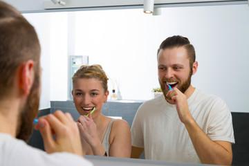 Zahnpflege_03