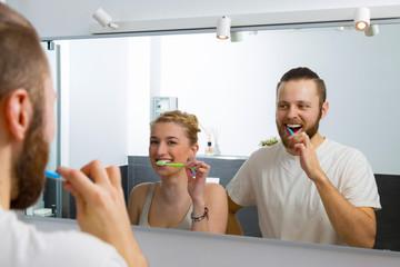 Zahnpflege_04