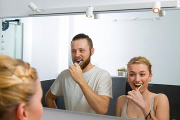 Zahnpflege_08