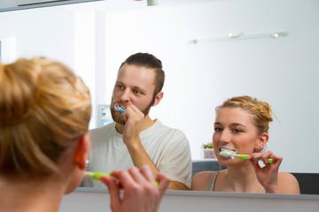 Zahnpflege_11