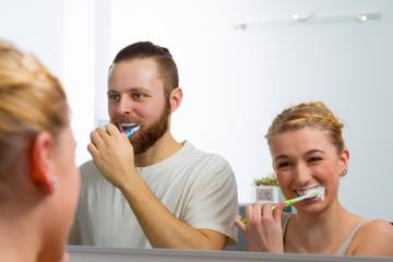 Zahnpflege_12