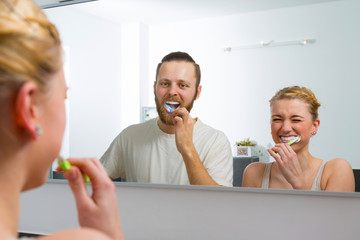 Zahnpflege_10