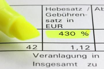 Grundsteuer03