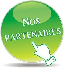bouton nos partenaires