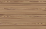 Fototapety wooden texture Vector