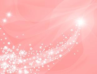 桜輝き36