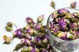 Bitki Çayı poster