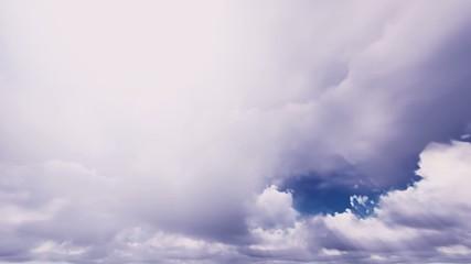 Fair weather forecast news