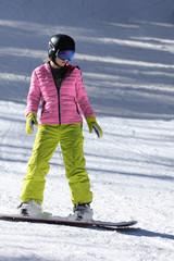 Snowboardeuse-9275