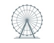 Ferris Wheel  - 79498847
