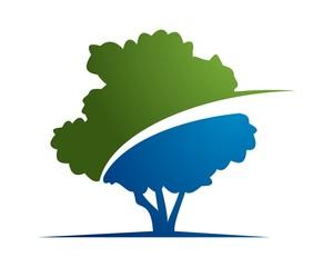Nature Tree v.2