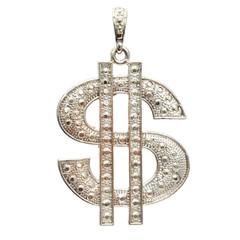 Dollar bijoux