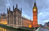 Westminster Big Ben - 79507474