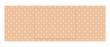 Leinwandbild Motiv Adhesive bandage