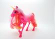unicorn - 79510204