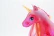unicorn - 79510214