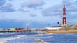 Blackpool Tower - 79513236