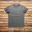 shirt - 79513829