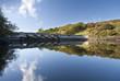 Burrator Dam - 79517646