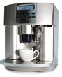 Modern Coffee Machine - 79519279