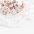 baby shower decoration - 79520890