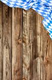 Hintergrund Holzwand Bayern