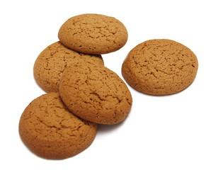 cheap cookies