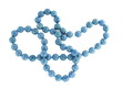 Beaded Necklace - 79524681