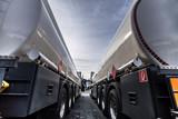 gasoline transporter