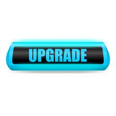 leuchtschild upgrade I